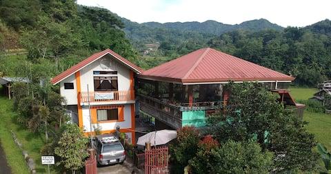 El Kikasa Guest House