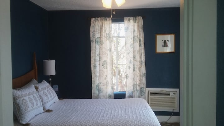 Casa Airbnb- Entire Apartment