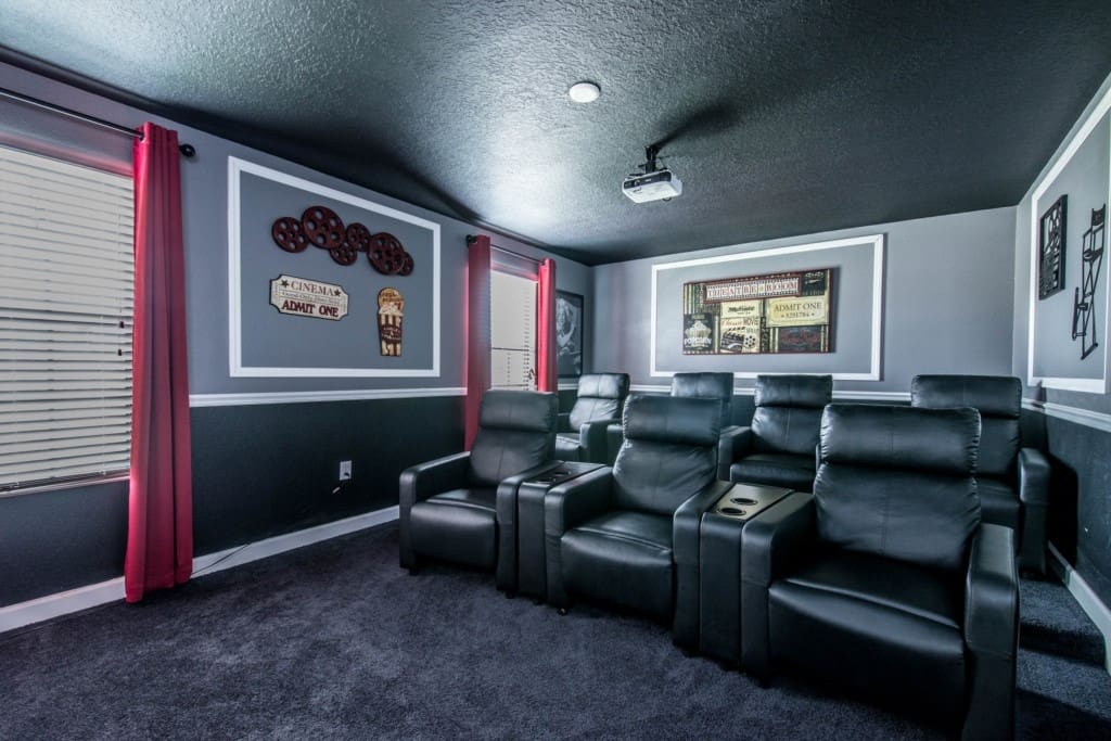 9155CaddieWay-60