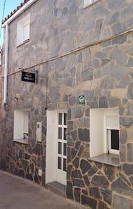 Casa rural Foreset - Alfara de Carles