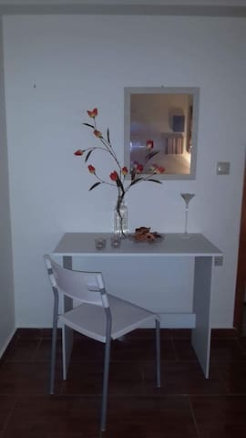 cozy place in the heart of zakynthos - Lagkadakia - Guesthouse