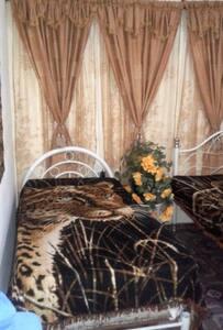 Hostal VILLA CRISTAL HOUSE - Santa Clara - Villa