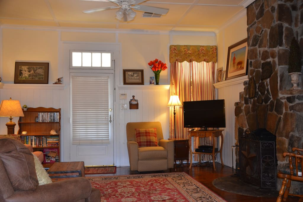 living room columbus ga cozy amp renovated cottage park houses for rent in 16740