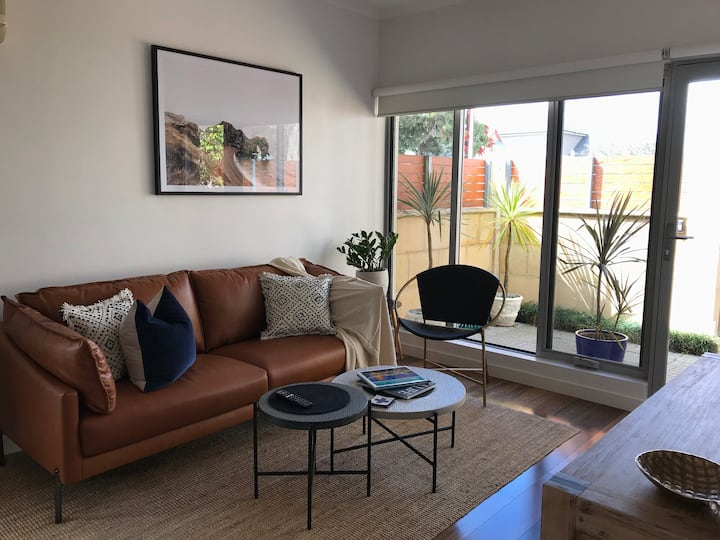 Beachside Getaway  Somerton /Glenelg South