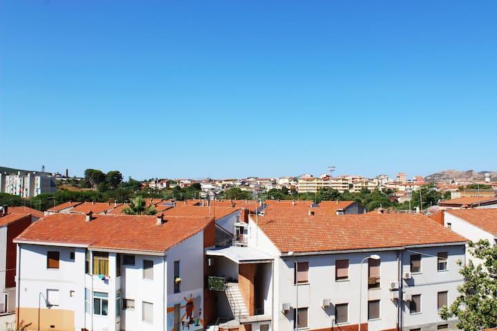 Appartamento Iglesias