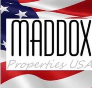 Maddox Properties @ Villas on 220 - 1 Bedroom Home