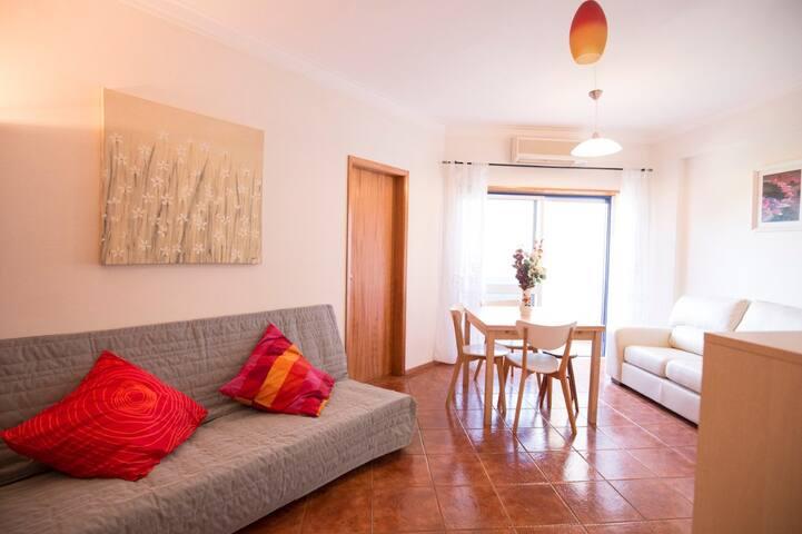 Zavi Apartment, Caparica, Setubal