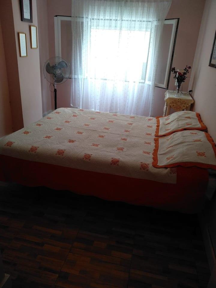 Habitación cómoda con excelente ubicación Benidorm