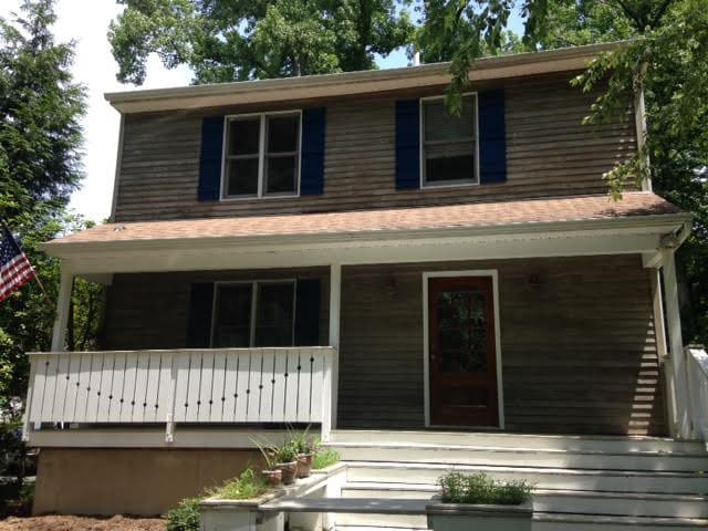 Annapolis home for rent - Annapolis - Talo