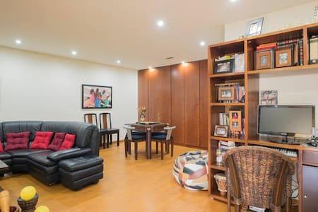 Ana`s House - Povoa de Varzim - Apartemen