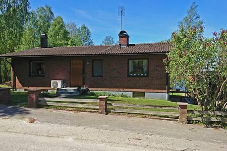 Holliday Cottage, Villa Landau