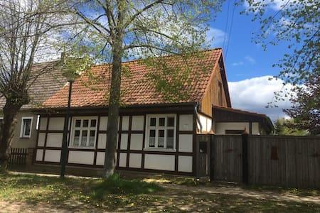 Haus Landlaune