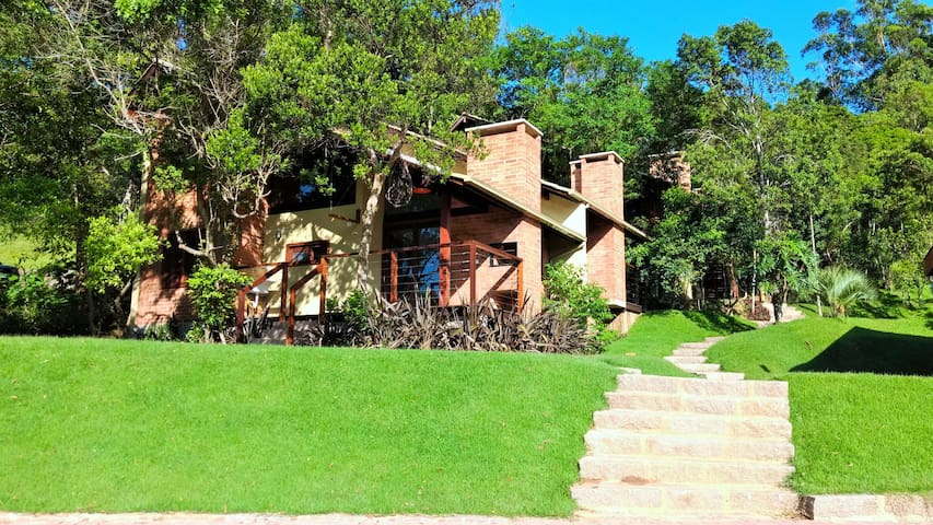 Residencial Namastê - Imbituba