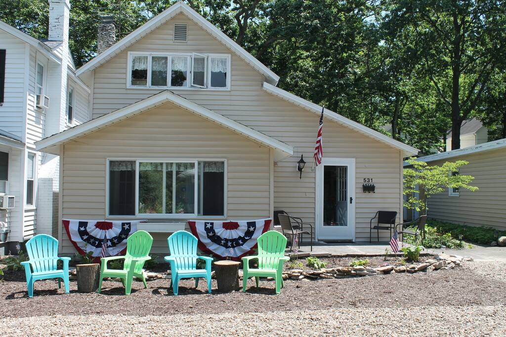 lakeside marblehead single girls Realtywise, inc real estate listings in ohio: home single family beds: 5 total baths: 3 lakeside-marblehead 43440 price: $109,900.