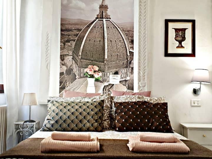 Boboli boutique Firenze