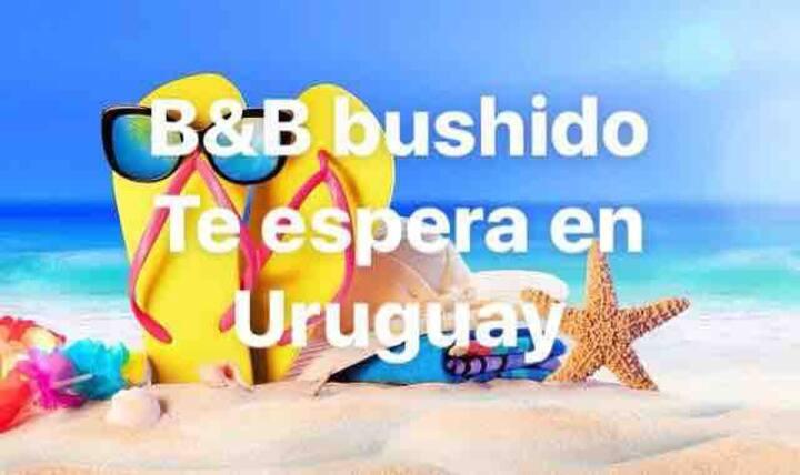 Verano playa vacaciones Uruguay