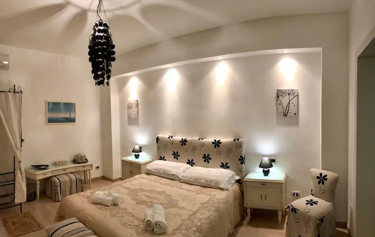Bed&Bath Eiren