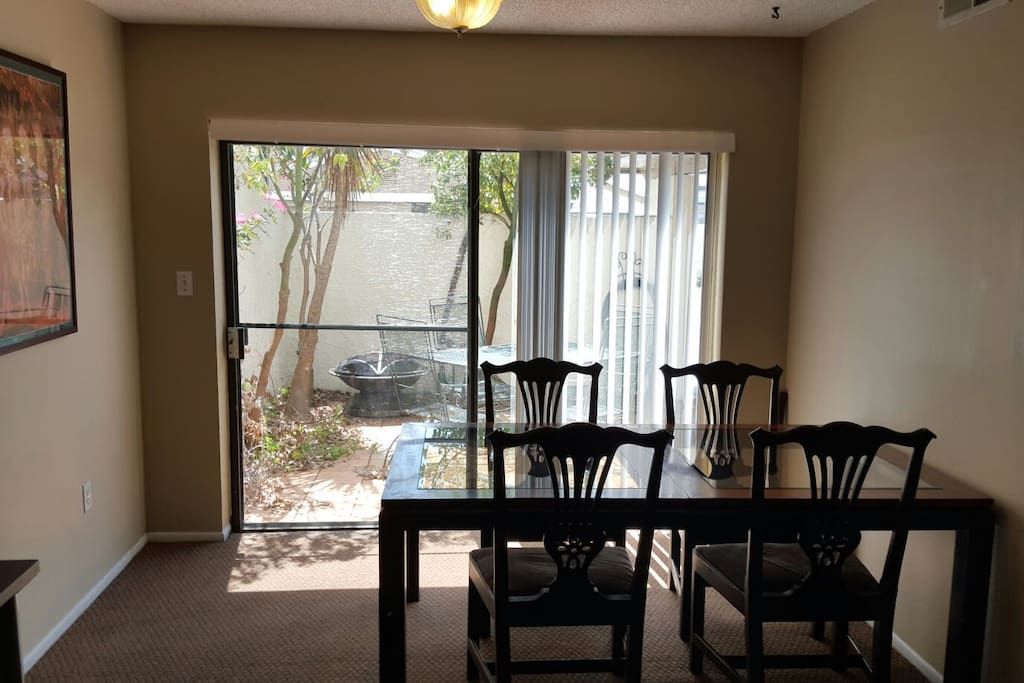 Rooms For Rent Casselberry Florida