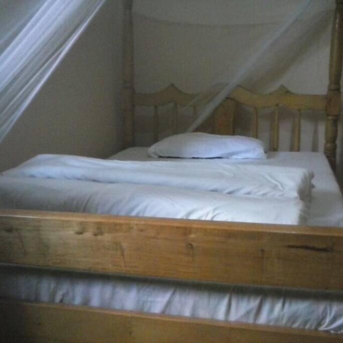 Bed 1-ii