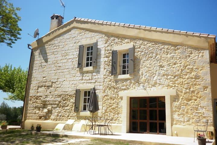 """Gite rural """"le Petit Bosquet"""""""