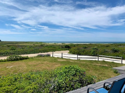 The Perfect Nantucket Getaway for 2 or 10 People!