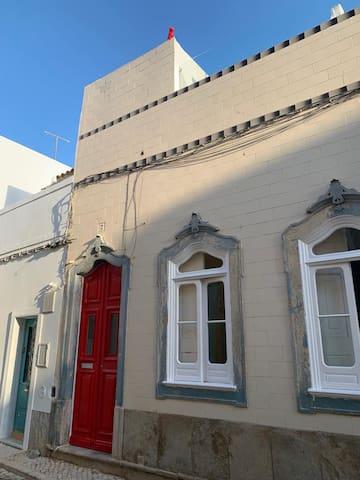 Historical Center Gem - Real Soul Neighbourhood
