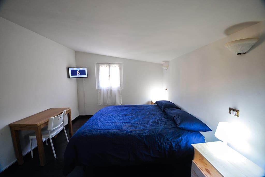 Appartamenti In Affitto A Foligno