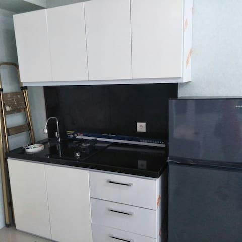 private apartment waterplace tower f rent min 1yr