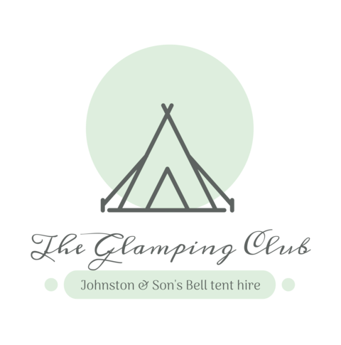 Boutique Bell Tents