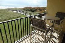 BEST Direct Oceanfront Views!