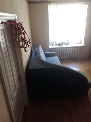 COzy listing ! - Prague - Apartment