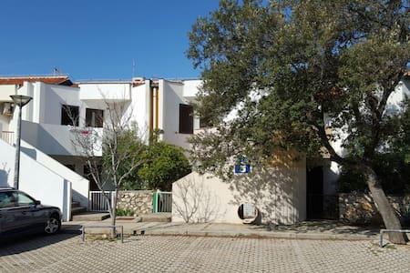 Apartment Viktorija - Flat