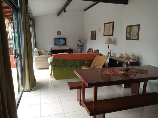 Floripa Casa Praia Morro das Pedras