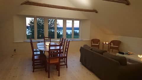 Top modern Guest house