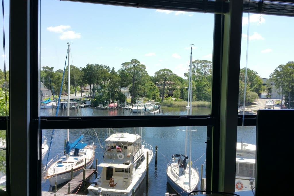 Niceville Apartments For Rent