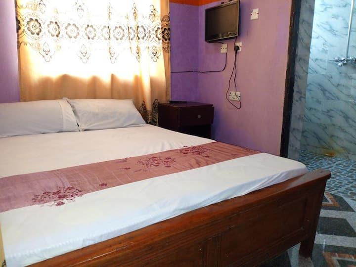 Hotel Princebella 2 - Standard Room