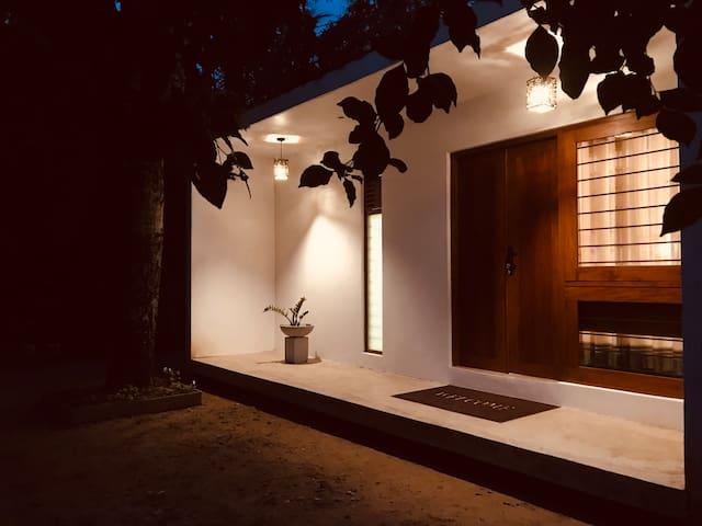 The Loft Midigama