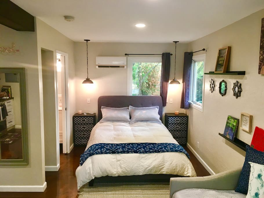 Rooms For Rent Grants Pass Oregon