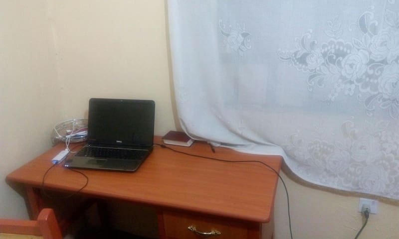Excellent room for rent - Nairobi  - Apartment