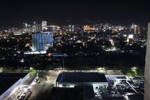Beautiful City Lights of Cebu!
