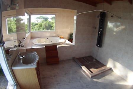 Casa en Piriápolis con excelentes vistas - Пириаполис - Дом