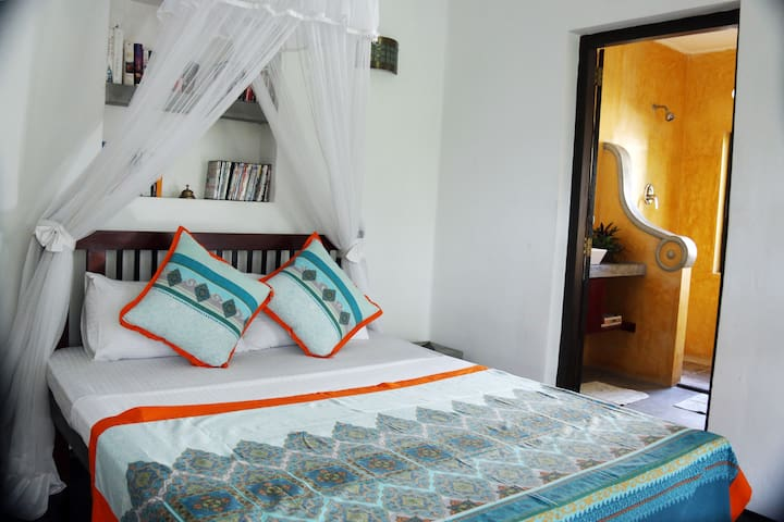Morning Sun Homestay - Ambalangoda - Appartement