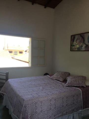 Suites em Maresias a 15 metros da praia