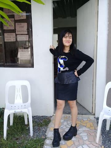 Tanza Cavite Philippines