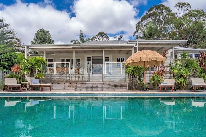 A PERFECT STAY - Casa Luminosa