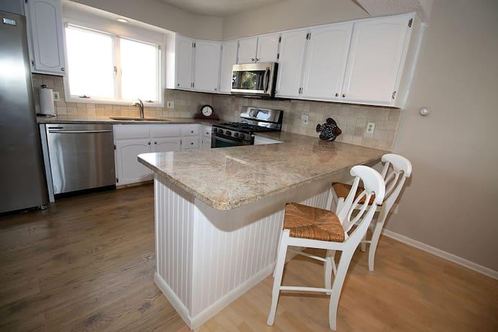 4021 kitchen