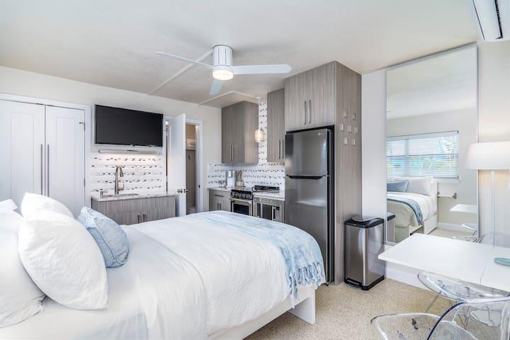 iSerta luxury mattress
