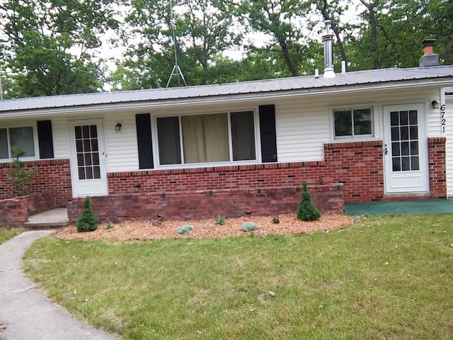3 brm, 2 ba in Indian River near Trails & slopes