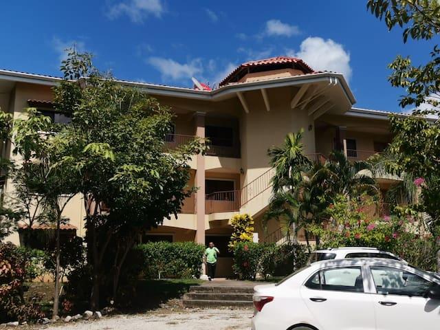 COSTA RICA  LAS MEJORES VACACIONES