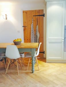 Barn Conversion nr Chipping Campden - Blockley - House - 2